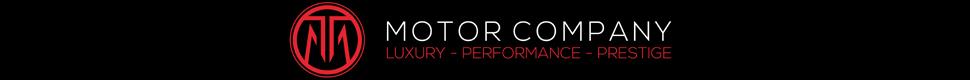 TMT Motor Company