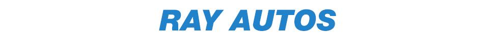 Ray Auto Ltd