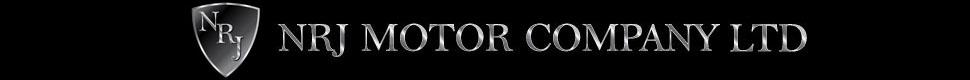 NRJ Motor Company Ltd