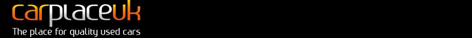 Carplaceuk Limited