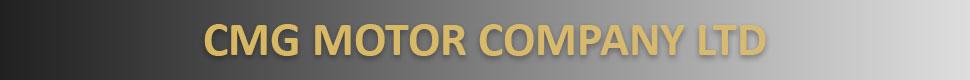 CMG Motor Company Ltd