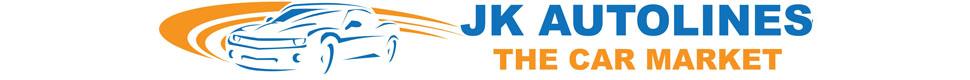 JK Autolines