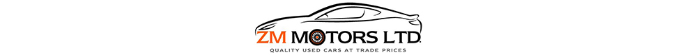 Z M Cars Ltd