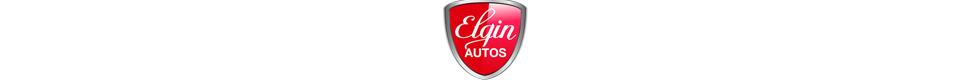 Elgin Autos
