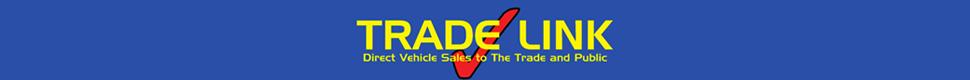 Trade Link of Devon