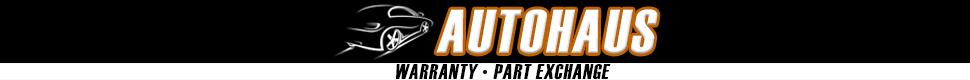 Autohaus Long Eaton