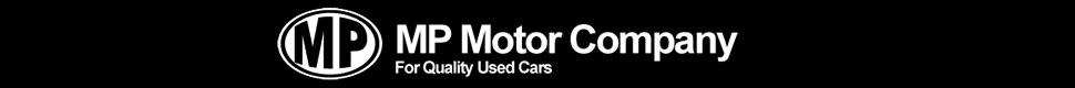 MP Motor Company
