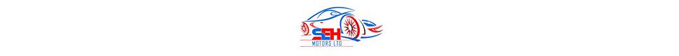 SEH Motors
