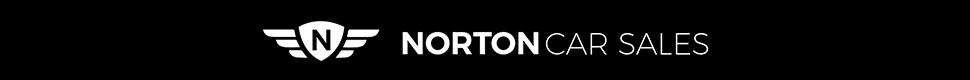 Norton Car Sales Limited