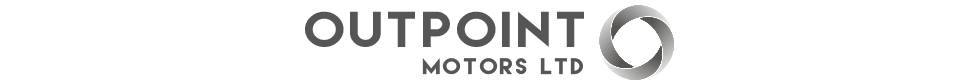 Outpoint Motors Ltd