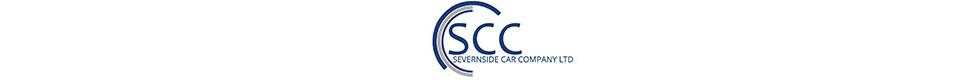Severnside Car Company Ltd