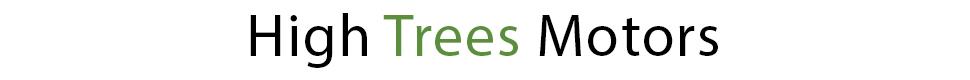 High Trees Motor Company