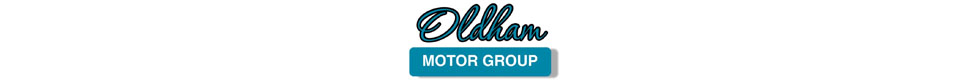 Oldham Motor Group