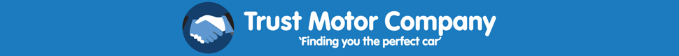 Trust Motor Company