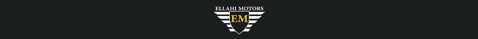 Ellahi Motors Limited