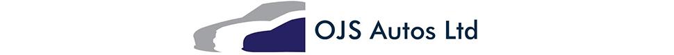 OJS Autos Ltd
