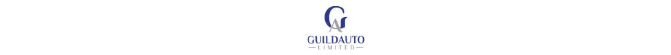 Guildauto Ltd
