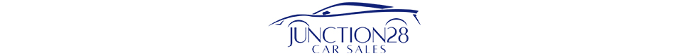 Junction 28 Car Sales