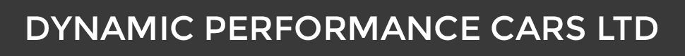 Dynamic Performance Cars Ltd
