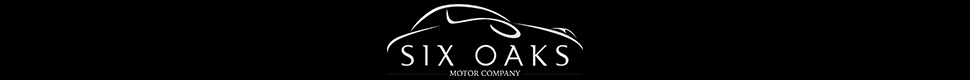 Six Oaks Motor Company