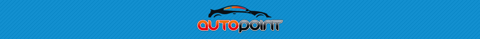 Autopoint Used Cars