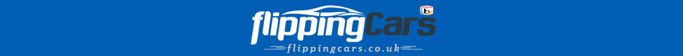 Flipping Cars Limited