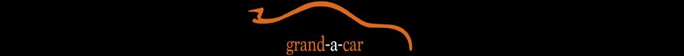 Grand A Car Ltd