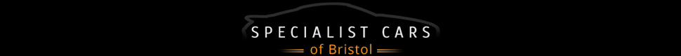 Specialist Cars of Bristol