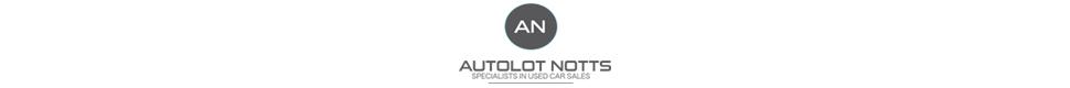 AUTOLOTNOTTS Ltd