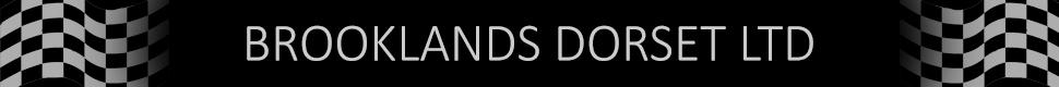 Brooklands Dorset Ltd