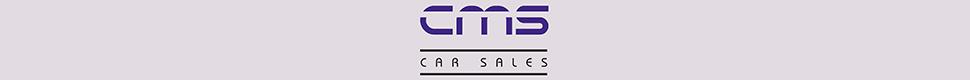 Central Motor Solutions Ltd