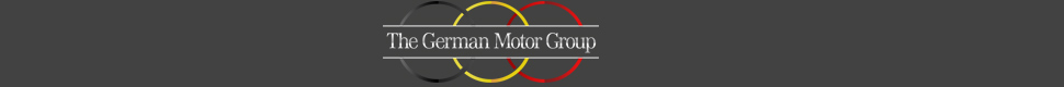 German Motor Group Ltd