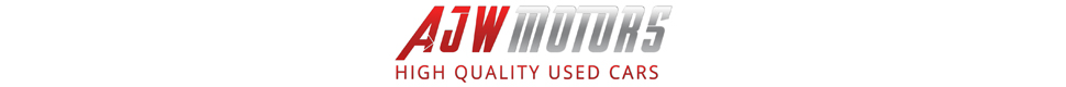 AJW Motors