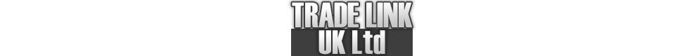 TRADELINK (UK) LIMITED