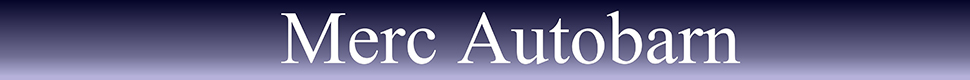 Merc Autobarn Ltd
