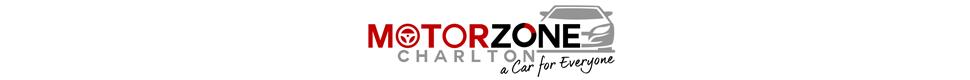 Motorzone Charlton