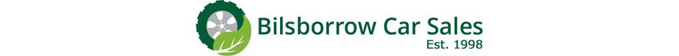 Bilsborrow Car Sales Ltd