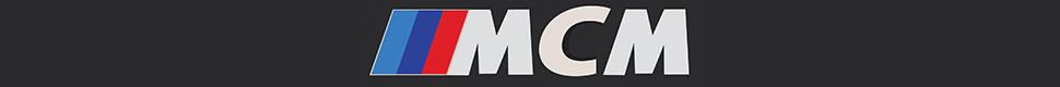 MCM Auto Prestige Ltd