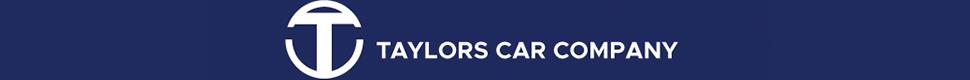 Sandiacre Garage Used Cars Ltd