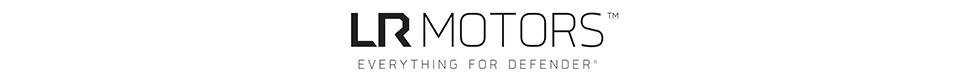 LR Motors