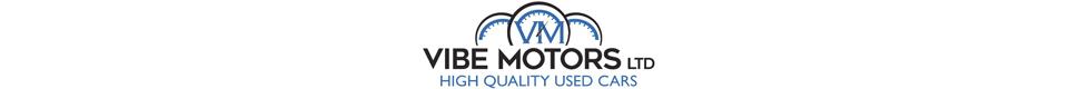Vibe Motors Ltd