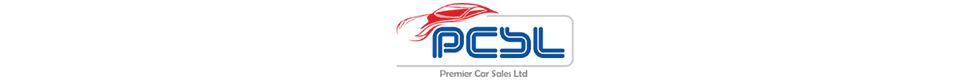 Premier Car Sales Limited