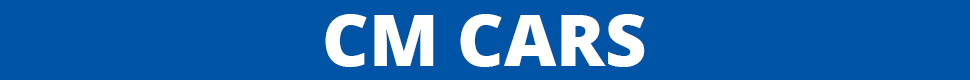 CM Cars Limited