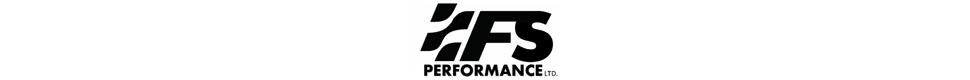 FS Performance Limited