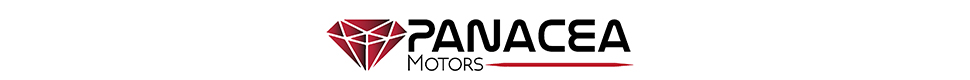 Panacea Motors Ltd
