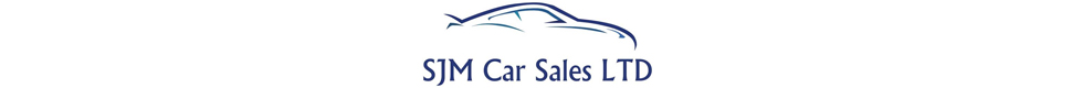 SJM Car Sales Limited