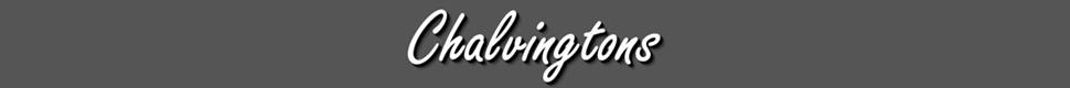 Chalvingtons Sussex Ltd