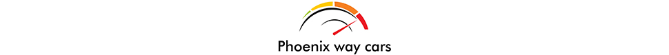 Phoenix Way Car Dealership Ltd
