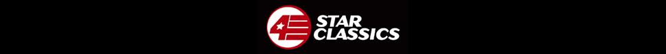 4 Star Classics