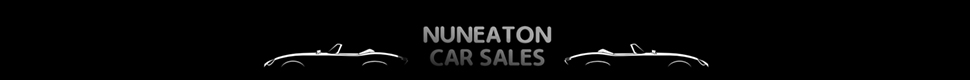 NUNEATON CAR SALES LTD
